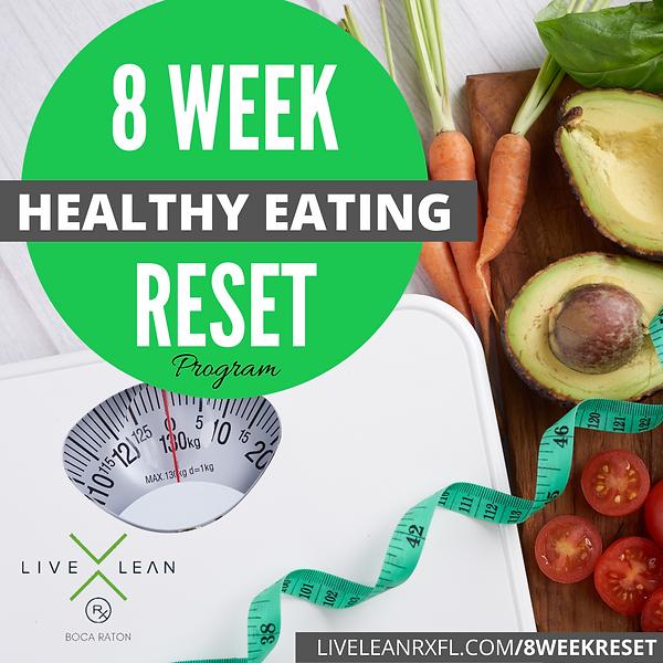 healthyeatingresetprogram.png