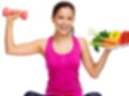 diet-exercise-large.jpg