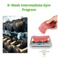 8- Week Home Fitness Program (1).png