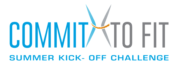Commit_to_Fit_Logo_R_H_1728_ (1)_edited_