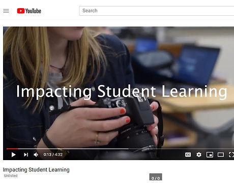 impact student learning.jpg
