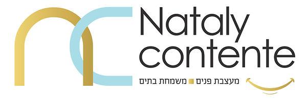 לוגו לאינטרנט.jpg