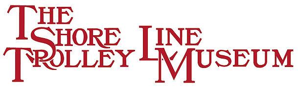 trolley museum logo.jpg