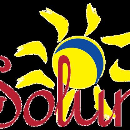 solun-logo.png