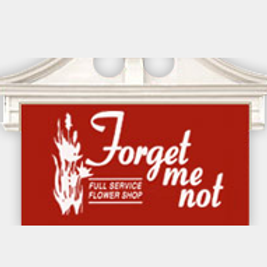 forget me not.png