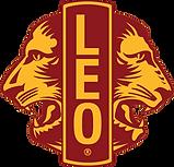 leo-clubs-logo-8B01BF9C26-seeklogo.com.p