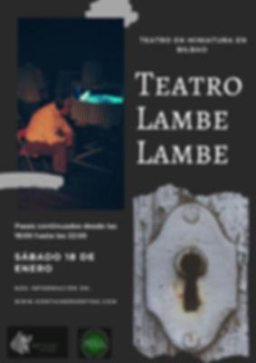 Lambe enero 2020.jpg