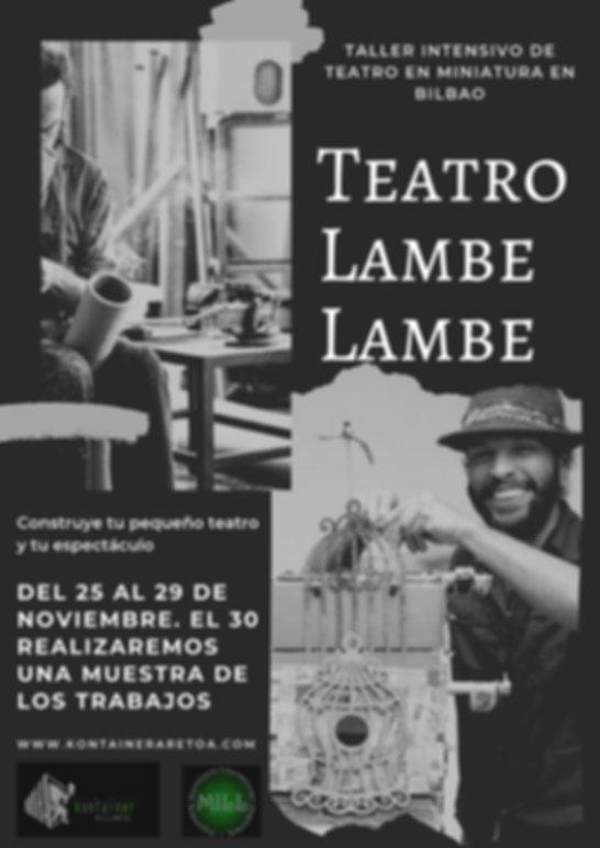 Teatro Lambe Lambe.jpg