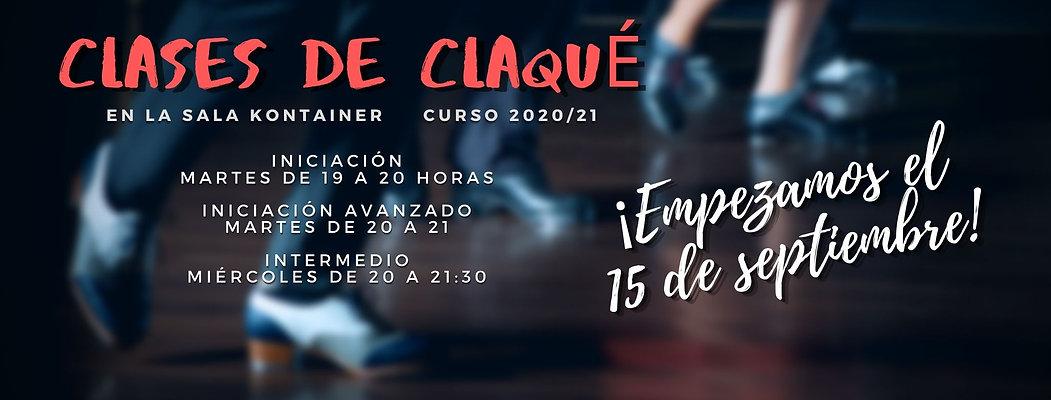 Claqué_Kontainer_curso_2020_21.jpg