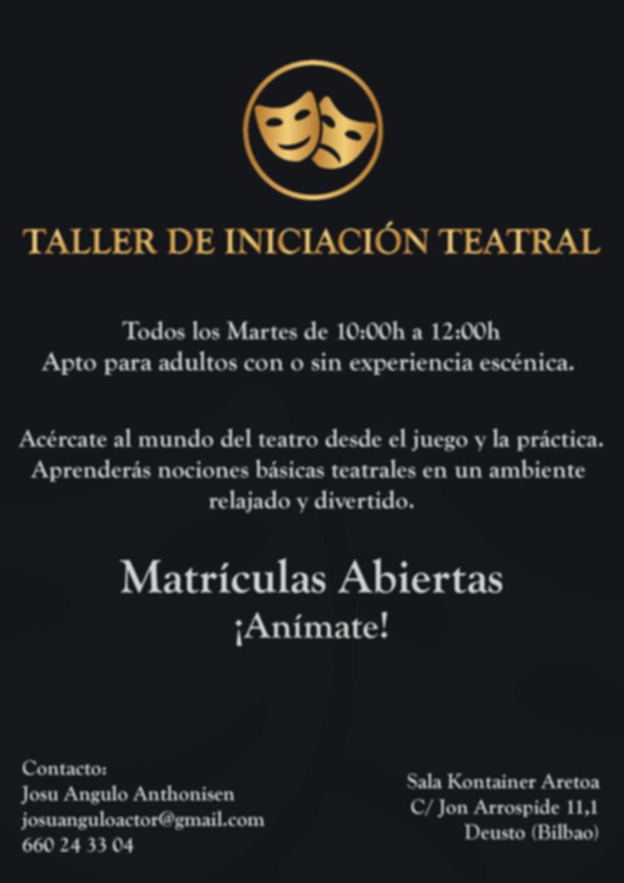 Taller Iniciacion Teatral-001.jpg