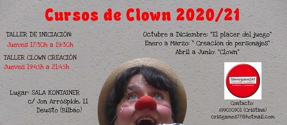 cartel clown 2020:21.jpg