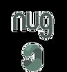 nug%20image_edited.png