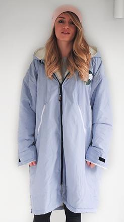 Explore Waterproof Coats