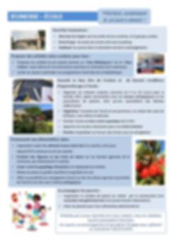 Diapositive2-1.JPG