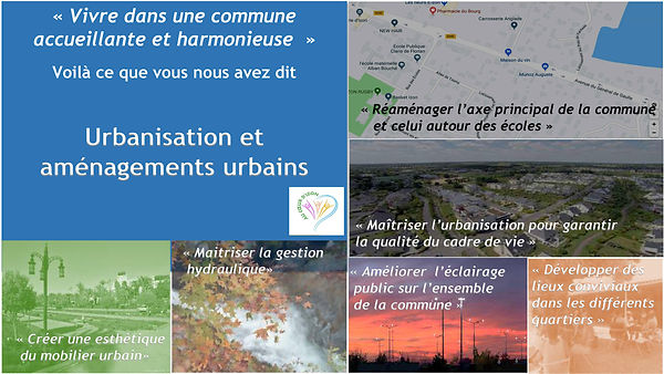 Commune Accueillante et Harmonieuse V3.j