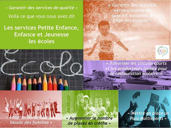 Enfance Ecole (Marc) V3.jpg