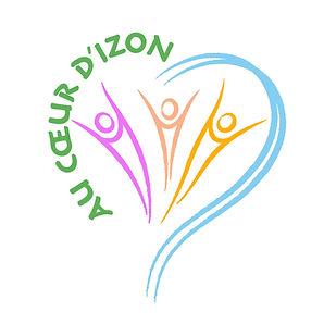 Logo-Au-cœur-d'Izon.jpg