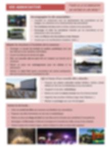 Diapositive1-2.JPG