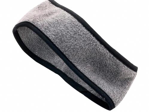 Item #6753 - Augusta Sportswear - Chill Fleece Sport Headband