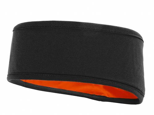 Item #6750 - Augusta Sportwear - Reversible Headband