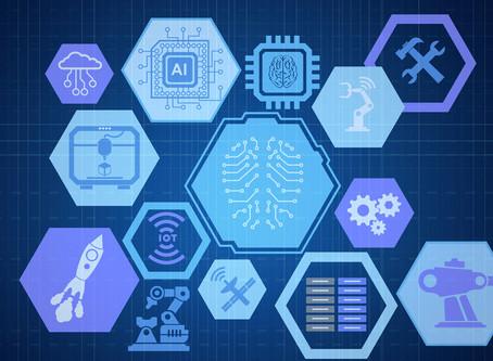 Process Mining and Process Automation Anyone?