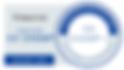 LI Badge CX Champ-I 1.2020.png