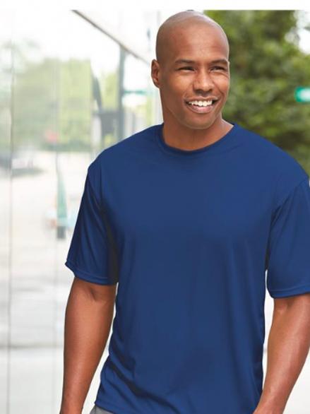 Item #5100 - C2 Sport - Performance T-Shirt