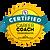 Career_Coach_Logo.png