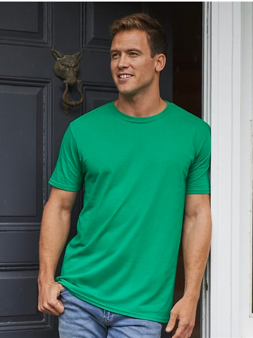 Item #64000 - Gildan - Softstyle® T-Shirt