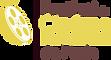 Logo-Final2020.png