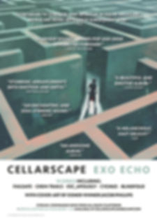 Cellarscape_ExoEcho_POSTER_PRESS_v2.jpg