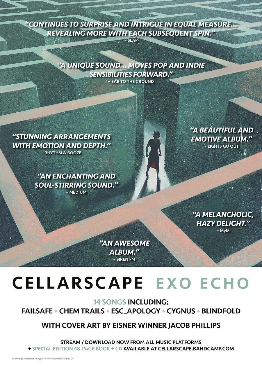 Cellarscape_ExoEcho_POSTER_PRESS_v2.jpg
