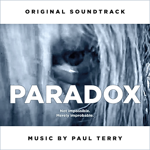 Pardox_OST_Cover_FINAL_3000.png