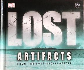 LOST_Artifacts.jpg