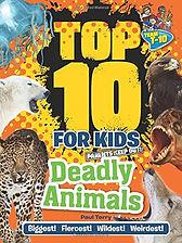 T10_Kids_DAnimals.jpg