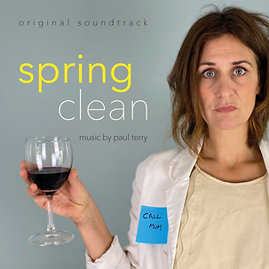SpringClean_Score_COVER_3000.png