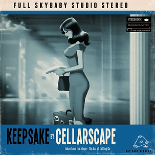 Keepsake_COVER_v2.png