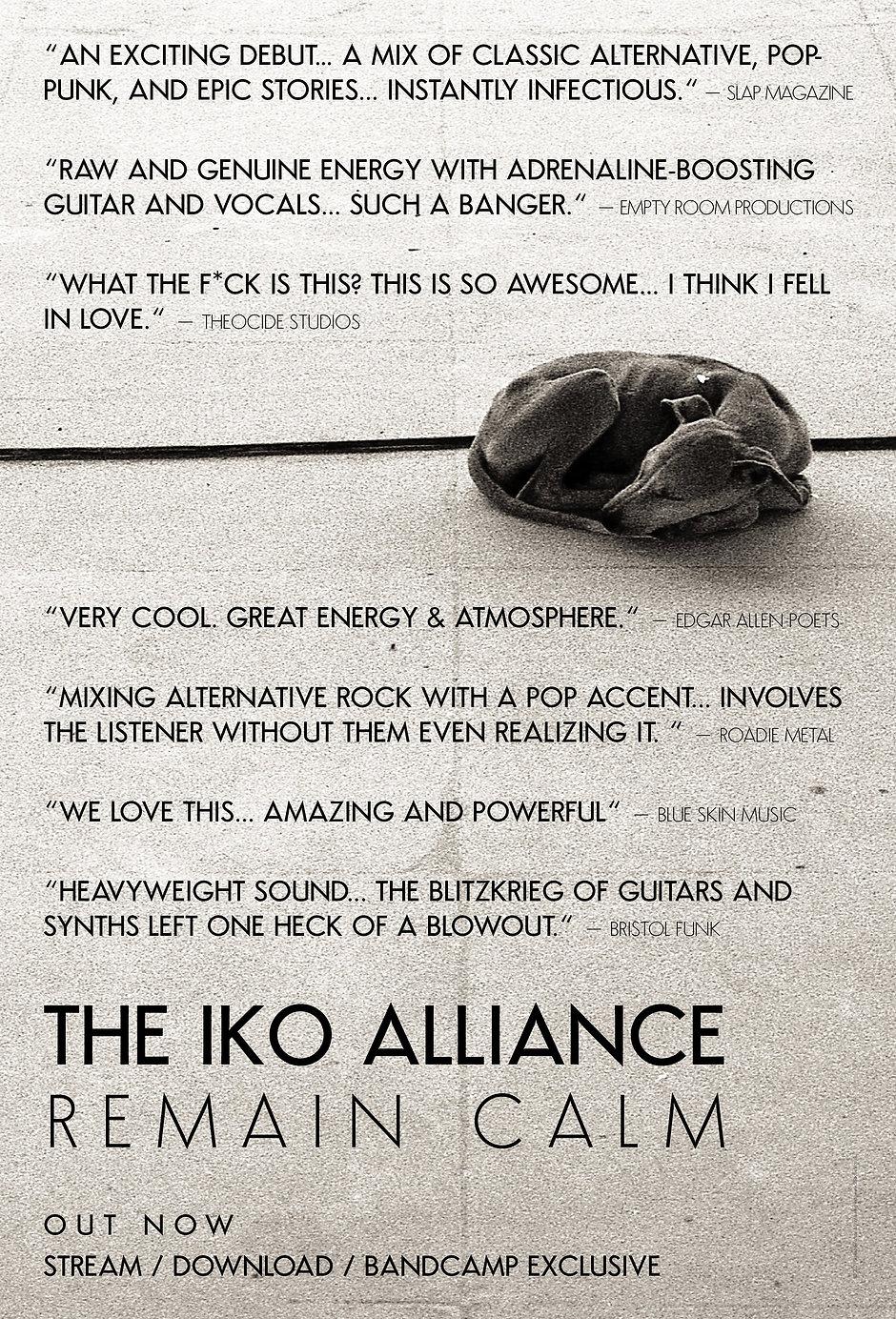 IKO_RemainCalm_Poster copy.jpg