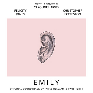 EMILY_OST_Cover1400.png
