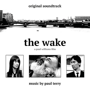 TheWake_OST_COVER_FINAL_3000.png
