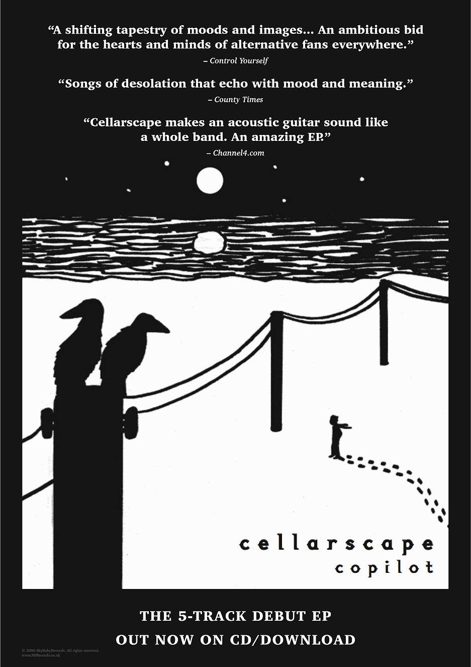 Cellarscape_Copilot_POSTER_PRESS.jpg