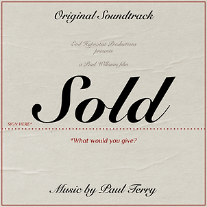 Sold_OST_Cover_3000.png