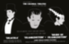 PT_UniversalMonsters_11x17.png