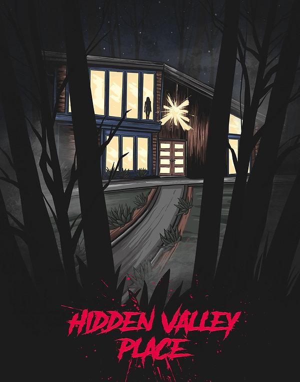 HVP_Poster1.jpg