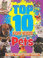 T10_Kids_Pets.jpg
