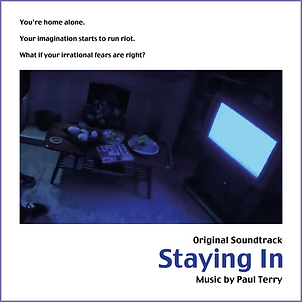 StayingIn_OST_Cover_FINAL_3000.png