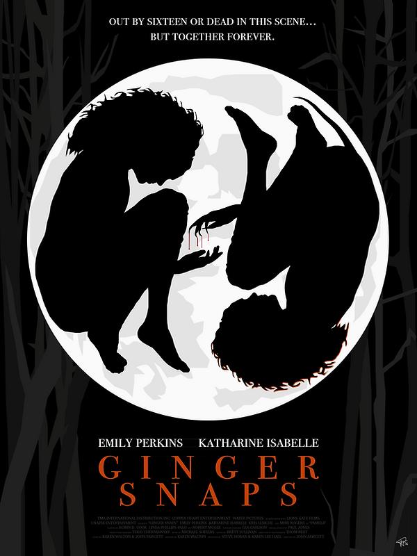GingerSnaps_PT_PrintX.png