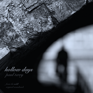 Hollow Days_COVER_3000.png