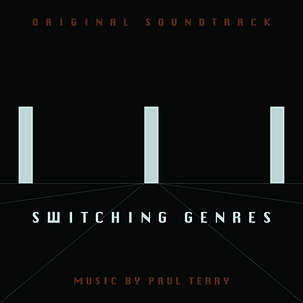 SwitchingGenres_COVER_3000.png
