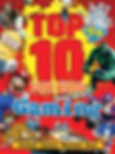 T10_Kids_Gaming.jpg